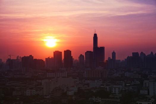 Bangkok_IMG_7881_2