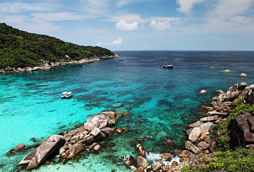 Similan Islands Thailand_IMG_8194_2
