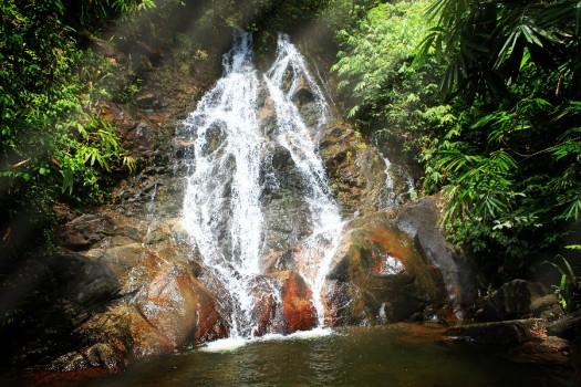 Waterfall_IMG_8550_2