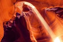 antelope_canyon_img_3350