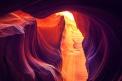 antelope_canyon_img_3463