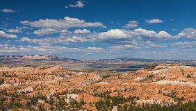 bryce_national_park_img_3961