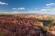 bryce_national_park_img_4032