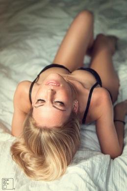 Jenny_IMG_6082