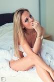 Jenny_IMG_6301