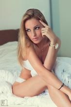 Jenny_IMG_6302