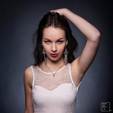 Maria_IMG_3573