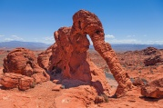 valley_of_fire_img_4099
