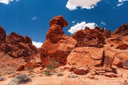 valley_of_fire_img_4173