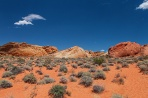 valley_of_fire_img_4203