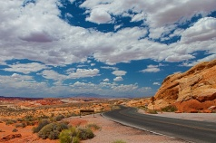 valley_of_fire_img_4228