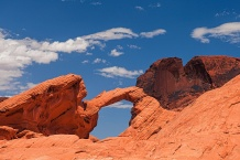 valley_of_fire_img_4237