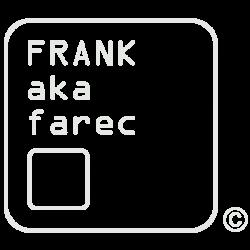Frank aka farec
