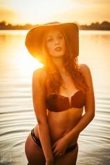 Maria_IMG_3246