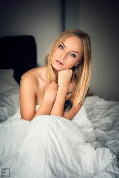 Simona_IMG_5645