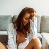 Maria_IMG_6415