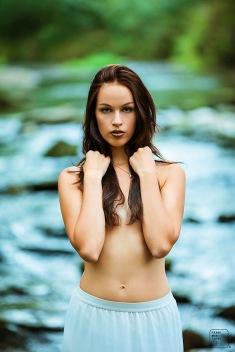 Maria_IMG_7785