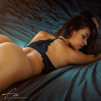 Maria_IMG_5981_instaV2