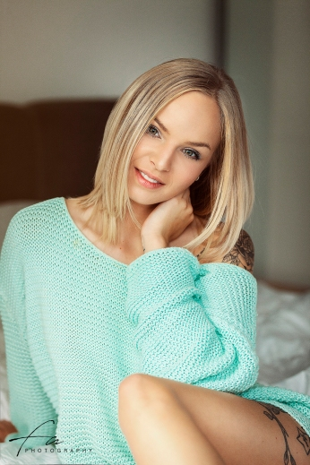 Simona_IMG_5573