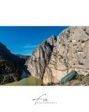 Andalucia_6667