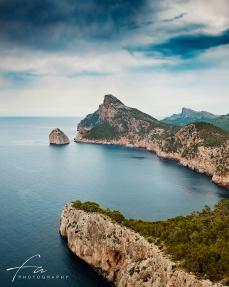 Mallorca_IMG_5165