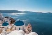 Oia_Santorini__111