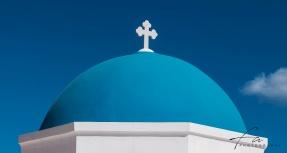 Oia_Santorini__674
