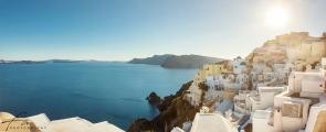 Oia_Santorini_Panorama2