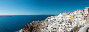 Oia_Santorini_Panorama5