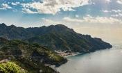 Amalfi_8627