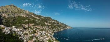 Amalfi_Positano_Panorama1