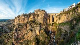 Andalucia_Ronda_Panorama