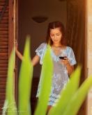 Lisa_Mallorca_2018_0670