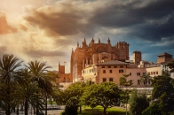 Mallorca_2018_0107