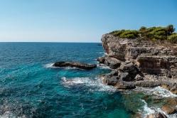 Mallorca_2018_0321
