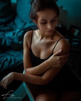 Maria_9510