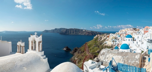 Oia_Santorini_Panorama7