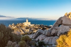 Sardinia_8863