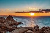 Sardinia_8927