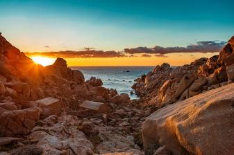 Sardinia_8951