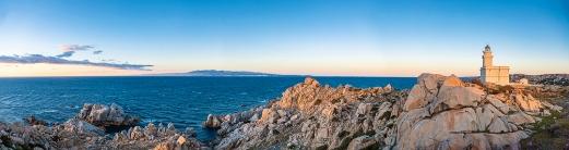 Sardinia_Panorama_1